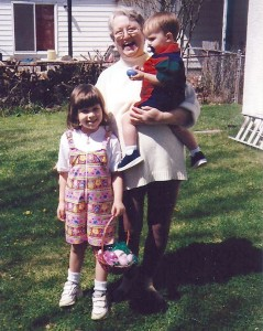 Easter_with_Grandma